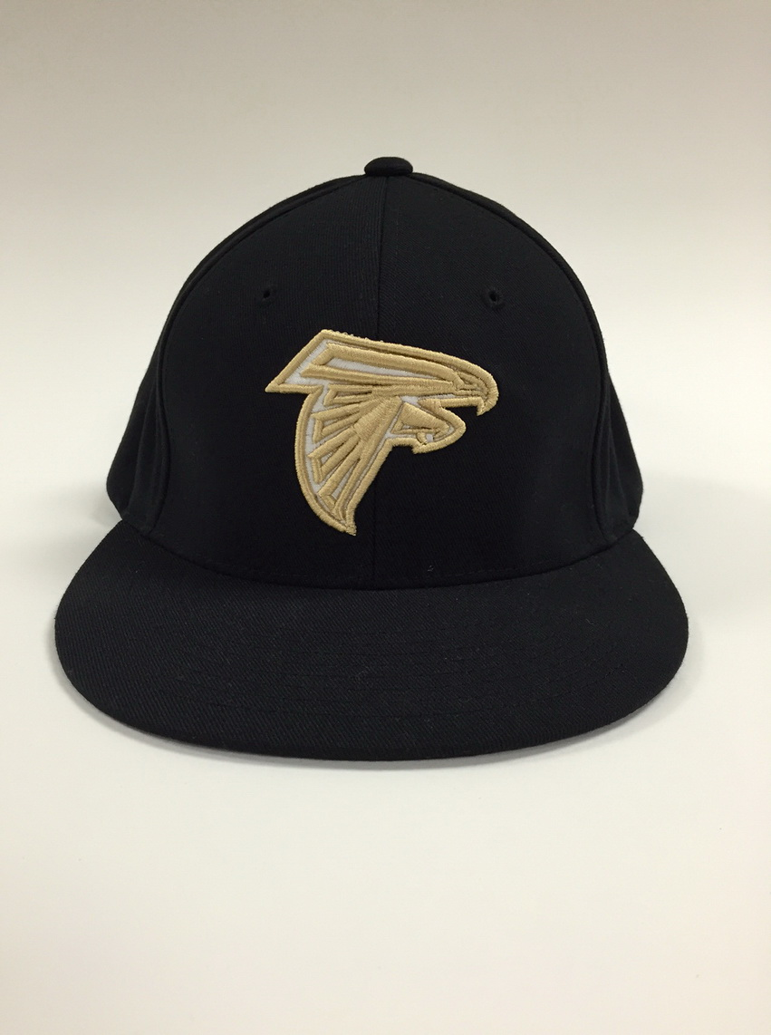 Millennium High Hat